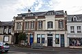 Verneuil-sur-Avre-IMG 3635.jpg