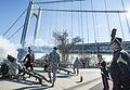 Verrazano-Narrows Bridge Celebration (15659383880).jpg