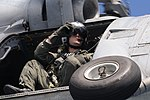 Vertical replenishment aboard USS Ronald Reagan DVIDS129541.jpg