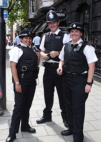 Very friendly MPS officers in London.jpg