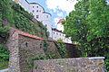 Veste Oberhaus Passau 11.JPG