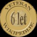 Veteran 6.png
