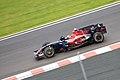 Vettel Spa 2008.jpg