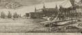 Veue et Perspective du Palais du frere du Roy de Portugal a Lisbonne - 1668.png