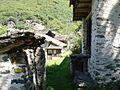 Via Bregaglia - panoramio - schoella.jpg