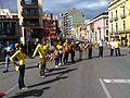 Via Catalana per la independencia Figueres 2013 (4).JPG