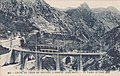 Viaduc du Carréi (1910) Est.jpg