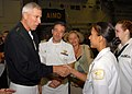 Vice Adm. Samuel Locklear III talks with U.S. Naval Sea Cadets - 081013-N-0515W-047.jpg