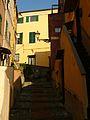 Vicoli - panoramio (3).jpg