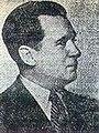Victor Iamandi.jpg