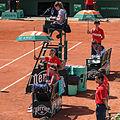 Victoria Azarenka - Roland-Garros 2012 - 008.jpg