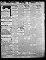 Victoria Daily Times (1904-12-13) (IA victoriadailytimes19041213).pdf