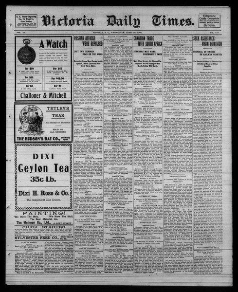 File:Victoria Daily Times (1905-04-26) (IA victoriadailytimes19050426).pdf