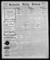 Victoria Daily Times (1905-07-31) (IA victoriadailytimes19050731).pdf