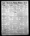Victoria Daily Times (1908-03-27) (IA victoriadailytimes19080327).pdf