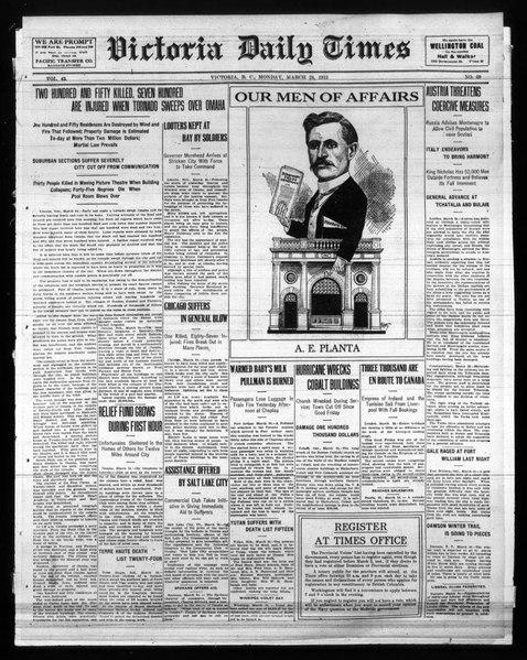 File:Victoria Daily Times (1913-03-24) (IA victoriadailytimes19130324).pdf