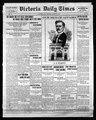 Victoria Daily Times (1913-03-24) (IA victoriadailytimes19130324).pdf