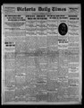Victoria Daily Times (1913-07-10) (IA victoriadailytimes19130710).pdf