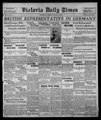 Victoria Daily Times (1920-01-12) (IA victoriadailytimes19200112).pdf