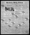 Victoria Daily Times (1922-07-22) (IA victoriadailytimes19220722).pdf