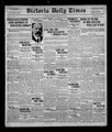 Victoria Daily Times (1923-02-12) (IA victoriadailytimes19230212).pdf