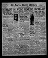Victoria Daily Times (1925-05-13) (IA victoriadailytimes19250513).pdf