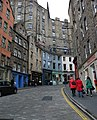 Victoria Street - geograph.org.uk - 1253555.jpg