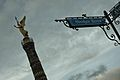 Victory Column - Siegessaeule - Grosser Stern Directions.jpg