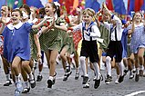 Victory Day Parade 2005-20.jpg