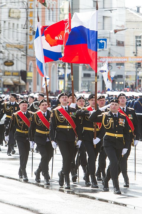 Victory Day in Kaliningrad 2017-05-09 30.jpg