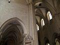 Viena San Miguel bóvedas.JPG