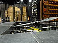 Vienna State Opera House Backstage P1200886.JPG