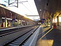 Vienna main station.jpg