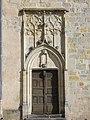 Vierzon - église Notre-Dame (13).jpg