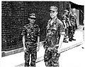 Viet Nam Laan Gillies.jpg