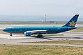 Vietnam Airlines, A330-200, VN-A374 (17752626432).jpg