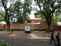 Vietnamese Embassy in Pretoria.JPG