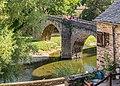 Vieux Pont in Belcastel 19.jpg
