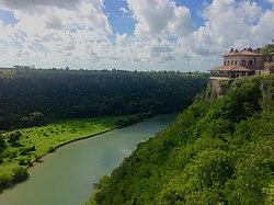 La Romana Dominican Republic Wikipedia
