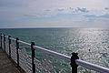 View from Brighton Pier (5971687696).jpg