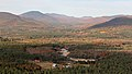 View from Cathedral Ledge, North Conway (494293) (11924475365).jpg