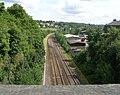 View from Scar Lane Bridge MVL3-75 - Milnsbridge - geograph.org.uk - 920894.jpg