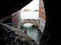 View from the Bridge of Sighs.jpg