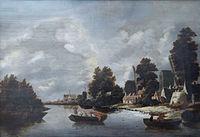 View of Haarlem Nicolaes Hals.jpg