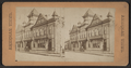 View of Rochester, New York, from Robert N. Dennis collection of stereoscopic views.png