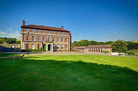 Windlesham House School - Wikiwand
