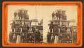 View of the steamer with passengers, from Robert N. Dennis collection of stereoscopic views.png