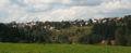 View on Abertamy, Czech Republic.jpg