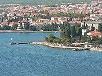 View over Zadar.jpg