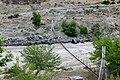 View to Afghanistan from Tajikistan (30075495368).jpg